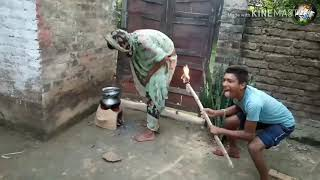 Must watch comedy funny video-Whatsapp funny video
