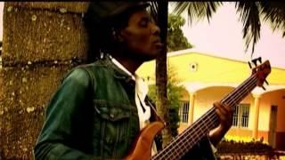 Jack Sele Wondja Wondja - Mulatako