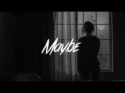 Lewis Capaldi - Maybe (Lyrics)