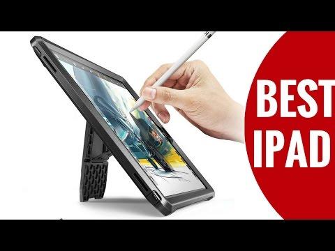 Best iPad | Top iPad 2017