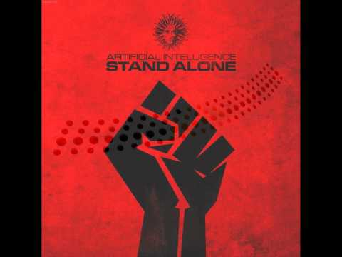 Artificial Intelligence - Stand Alone