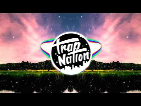 Calvin Harris - Outside ft. Ellie Goulding (Savagez Remix)
