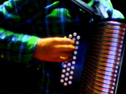 el buen ejemplo calibre 50 acordeon de sol