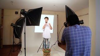 3 portrait photography ideas themes