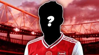 Arsenal To Make SHOCK Bid For Rival Player! | Transfer Talk