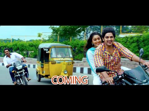 Dikkulu-Choodaku-Ramayya-Movie---Title-Song-Trailer---Naga-Shaurya--Sana-Maqbool