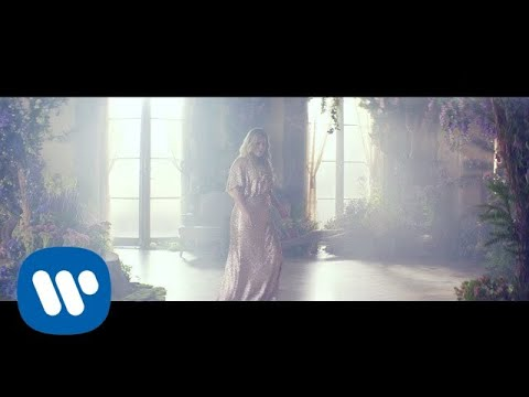Kelly Clarkson - Meaning of Life [Official Video]