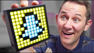 WASTEFUL or TASTEFUL?!   10 Pointless Tech Gadgets!