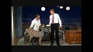 Jarod Miller & His Animal Friends - 8/2/05