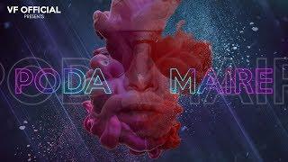 PODA MAIRE | Vian Fernandes
