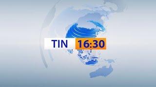 Tin nhanh: Thông tin cập nhật về bão số 12   VTC1