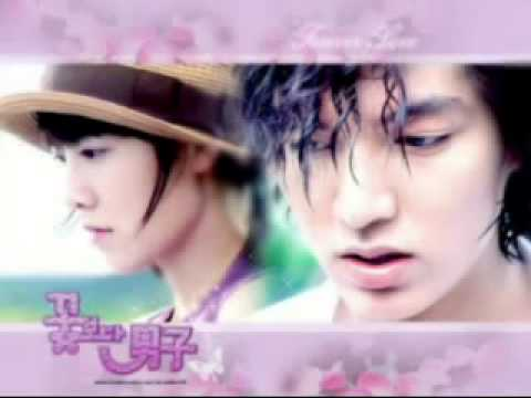 Temas_Canciones de Boys over flowers - completos