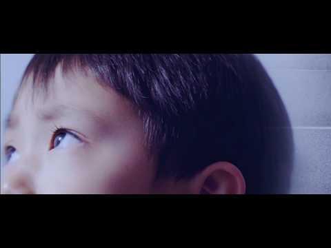 G-FREAK FACTORY:カモメトサカナ(OFFICIAL VIDEO)
