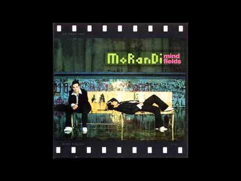 Morandi - Ocean's Vibe Chill Out