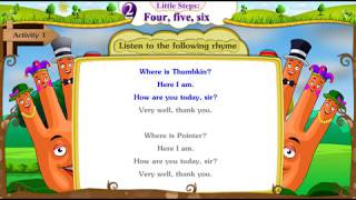 Ame Bandhavo Poem St 5 Mp3 Fast Download Free - [Mp3to band]