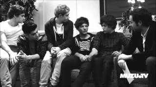 One Direction - 18 [Official Video]
