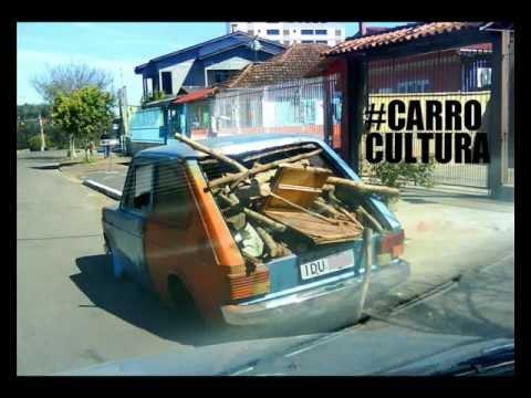 Baixar LUKA & DIEGO - Fiat Pancadão - Top Sertanejo 2012