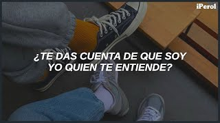 Taylor Swift - You Belong With Me (Taylor's Version) // Español