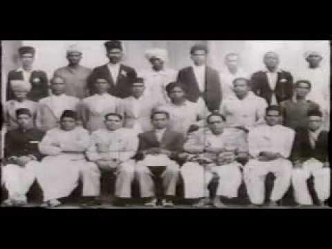 Mahapurush Dr. Ambedkar (Part 1)