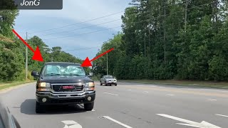 bad-driversdriving-fails-learn-how-to-drive-118.jpg