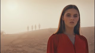 Now United - Golden (Official Music Video)