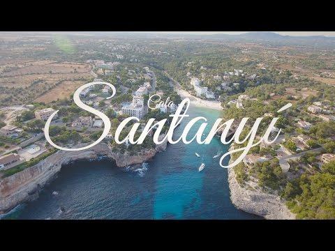 16 07 05 Cala Santanyí