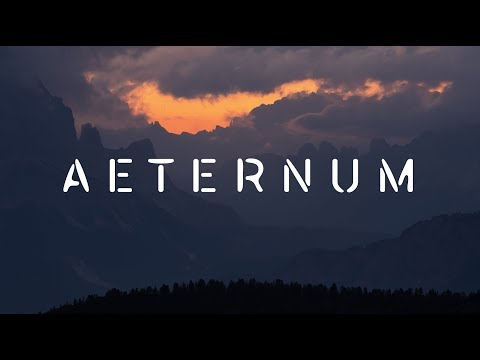 Aeternum | A Beautiful Chill Mix