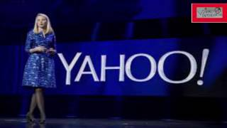 shocking news YAHOO converted into altaba