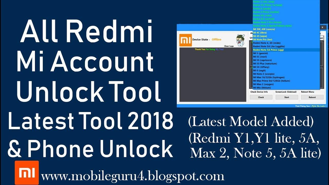 mi-flash-unlock-tool-english