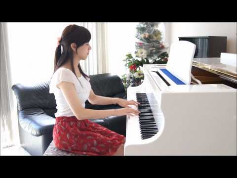 楊丞琳 Rainie Yang - 忘了 Forgotten (Piano Arrangement)