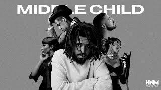 j-cole-middle-child-feat-drake-jay-z-nicki-minaj-cardi-b-mashup.jpg