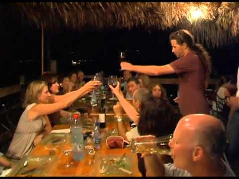 IBMT Israel Bar Mitzvah Tours