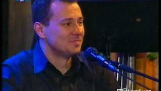 Spiros Patras - Spiros Patras - MPARMPA THOMAS
