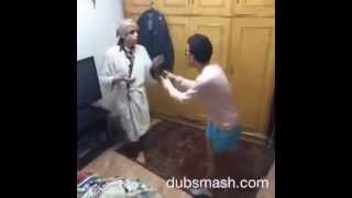 3 Dubsmash Egypt