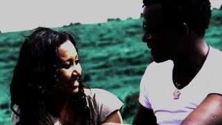 Oromo R&B: George/Joorj Abbuu – Kophaan Jiraa