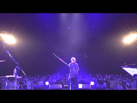 魔法【Live ver. (short) 】 / ナナヲアカリ
