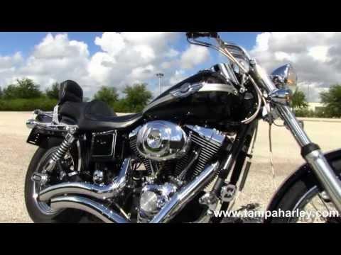 Honda Dealerships In Louisiana >> 2003 Brazilian Motorcycle Grand Prix