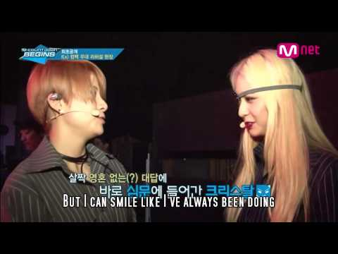 Kryber - All of a Sudden