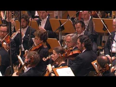 Debussy: Claire de lune ∙ hr-Sinfonieorchester ∙ Jean-Christophe Spinosi