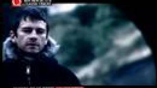 Reverend And The Makers - Open Your Window thumbnail