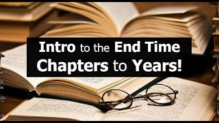 intro-to-the-end-time-chapters-to-years-the-opened-books.jpg