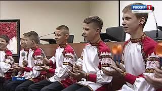 10-летний юбилей сегодня отмечает Следственный комитет  Российской Федерации