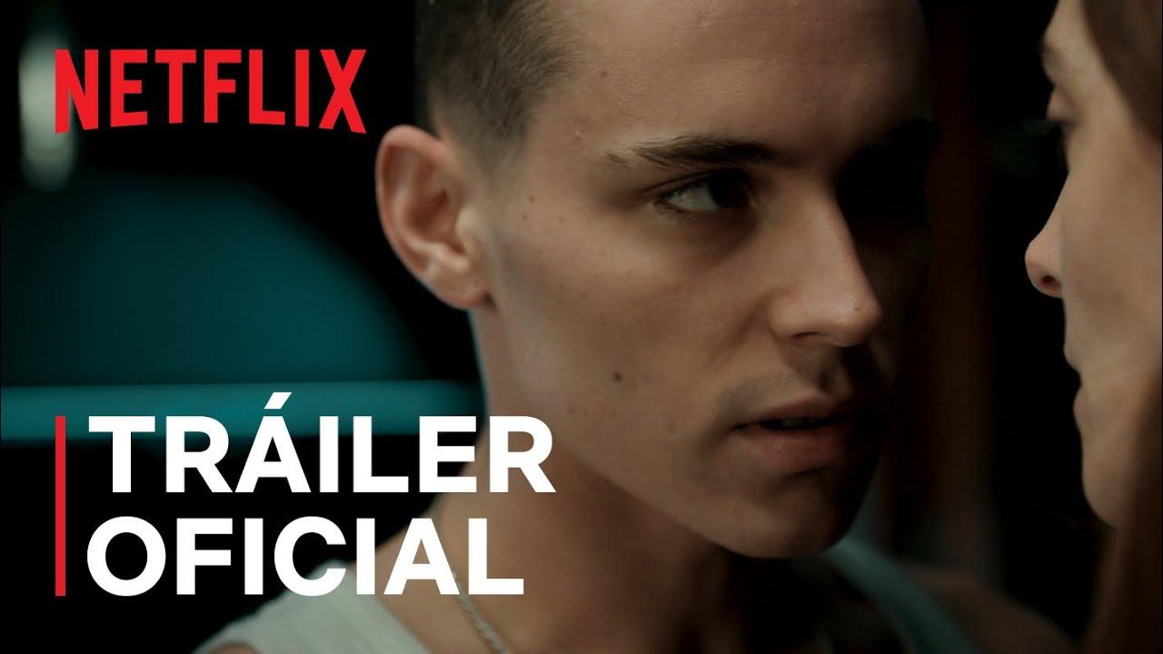 Trailer de El desorden que dejas