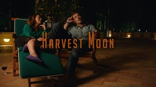 Harvest Moon - #Capri. Secret Lifestyle