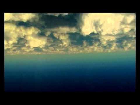 Чичерина - Облако