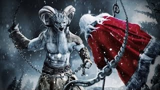 Good Action Movie 2019   Horror Christmas - The Best Sci fi Movies 2019   Good Movies# 36