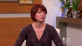 Diablo Cody on her writing process and directorial debut