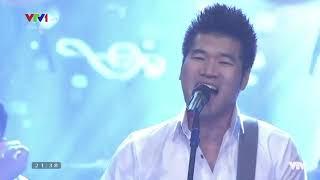 Cây Đàn Sinh Viên - Tạ Quang Thắng (Quán Thanh Xuân VTV1 - 6.2019)