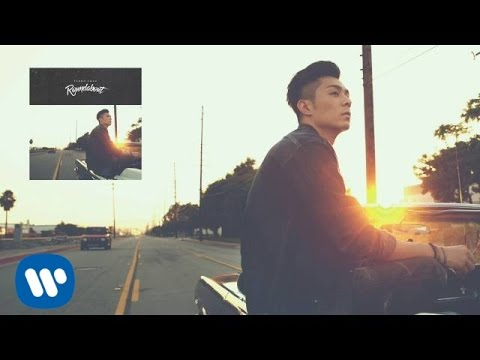周柏豪 Pakho Chau - 等不到 Can't Wait (Official Audio)