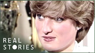My Mother, Diana (Royal Documentary) - Real Stories